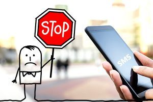 سرویسهای ارائه دهنده خدمات پیامکی