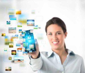 بازاریابی سنتی در مقابل شیوههای نوین بازاریابی پیامکی رنگ میبازد