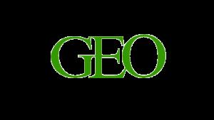 Geo و SME
