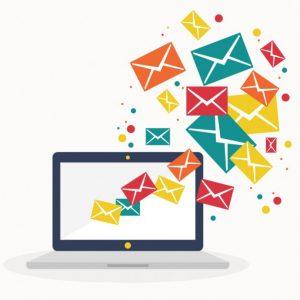 ایجاد سامانه ارسال پیام کوتاه