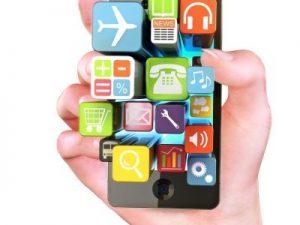 نکات مهم بازاریابی با موبایل که باید بدانید …