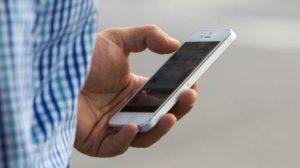 آیا غیرفعال کردن دریافت پیامک های تبلیغاتی کار درستی است؟