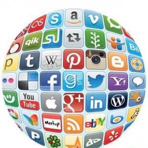 چگونه بکارگیری بازاریابی شبکه های اجتماعی و پیامکی با یکدیگر