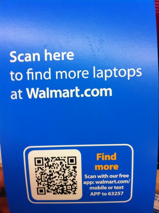 شرکت Walmart