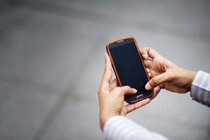 واقعیتهایی در مورد موفقیت در بازاریابی پیامکی
