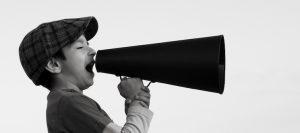 از بازاریابی پیامکی بهترین نتیجه را بگیرید