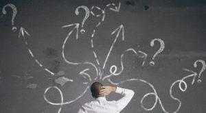 بازاریابی پیامکی: راهنمایی برای خریداران