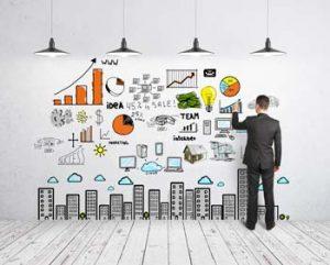 ۷ ترفند بازاریابی
