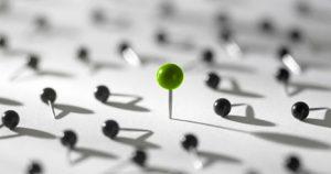 روشی کارآمد برای ساده سازی تبلیغات و تجارت ها