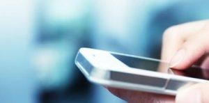 بر اساس تحقیقات مخاطبین حقیقتاً با بازاریابی پیامکی ارتباط برقرار می کنند