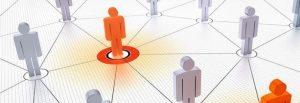چرا شما باید در بازاریابی پیامکی از گروه های هدفمند استفاده کنید؟