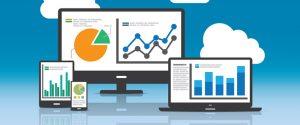 برتری شیوههای نوین بازاریابی پیامکی در مقابل بازاریابی سنتی