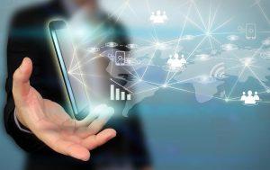 چگونه مشتریان را درگیر بازاریابی پیامکی کنیم