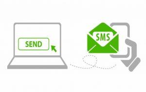 ارسال پیامک تبلیغاتی از مخابرات