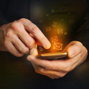 آیا بازایابی پیامکی ابزاری موثر می باشد ؟