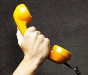 آیا بازاریابی تلفنی برای شما مفید است ؟