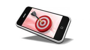 اهمیتِ دانش بازاریابی پیامکی
