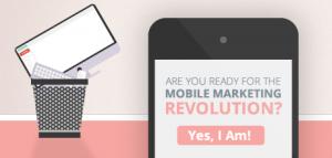 موفق ترین کمپین های بازاریابی پیامکی در دنیا