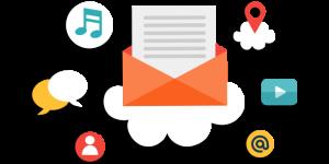 استفاده از گروه های هدفمندبرای ارسال SMS