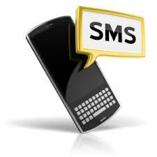 آیا بازاریابی پیامکی همه جا کاربرد دارد ؟