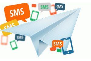 بررسی مزایای تبلیغات پیامکی نسبت به دیگر روشها