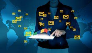 نکاتی که برای داشتن بازاریابی پیامکی موفق باید بدانید