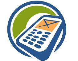 کاربردهای ارسال پیامک در مدارس