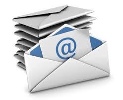 معایب و مزایای اپراتورها در سامانه ارسال پیامک