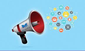 موفق ترین کمپین های بازاریابی پیامکی