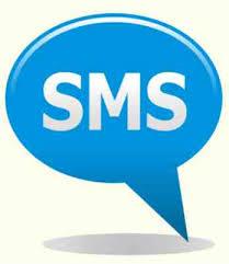 کلیدی ترین کلمات در پیامک های تبلیغاتی