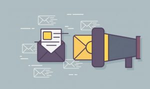 به مشتری اجازه دهید از خبرنامه پیامی شما انصراف دهد