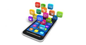 آموزش انتخاب یک سامانه ارسال پیامک مناسب