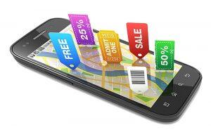طرح موفقیت بازار یابی پیامکی