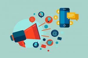 فواصل تکرار بین ارسال پیامک تبلیغاتی چه مقدار باید باشد؟
