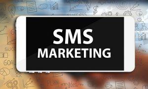 7 قانون برای موفقیت در کمپین بازاریابی پیامکی
