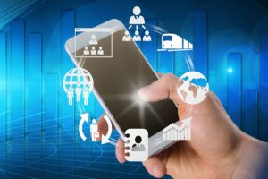 اصول بازاریابی پیامکی