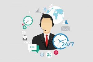 استفاده از پنل پیامک برای شرکت ها