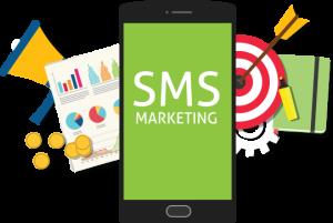 بازاریابی پیامکی و تفاوت خطوط عمومی و خطوط اختصاصی
