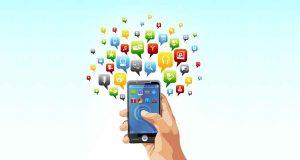 پیامک تبلیغاتی موفق است یا پیام ایمیلی ؟