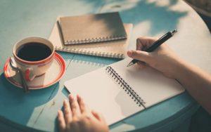۴ توصیه برای نوشتن یادآوریهای پیامکی
